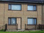 Thumbnail to rent in Pentland Close, Peterlee
