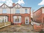 Thumbnail for sale in Plodder Lane, Bolton