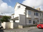 Thumbnail for sale in Lanhenvor Avenue, Newquay