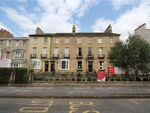Thumbnail to rent in 5 - 7 Regent Terrace, South Parade, Doncaster