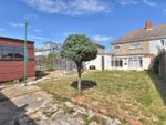 Thumbnail for sale in Bryn Road, Weymouth