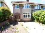 Thumbnail to rent in Vassall Road, Fishponds, Bristol