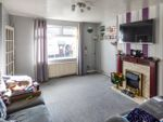 Thumbnail to rent in Ryelands Road, Lancaster