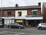 Thumbnail to rent in Shop, 330, Chorley Old Road, Bolton