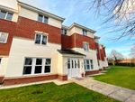 Thumbnail to rent in Elworth, Sandbach