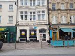 Thumbnail to rent in 92 St Mary Street, Cardiff