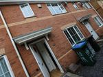 Thumbnail to rent in Perchfoot Close, Coventry