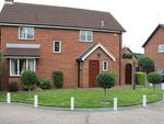 Thumbnail for sale in Avalon Close, Watford