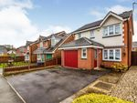 Thumbnail to rent in Cranwell Court, Goldthorpe, Rotherham