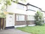 Thumbnail to rent in Honeypot Lane, Stanmore, Greater London