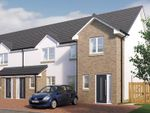 Thumbnail to rent in Borland Walk, Glassford, Strathaven
