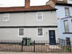 Thumbnail to rent in Rayne Road, Braintree