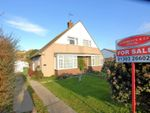 Thumbnail for sale in Romney Way, Hythe