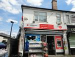 Thumbnail to rent in Hanworth Road, Hounslow