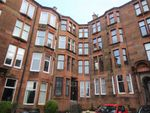 Thumbnail to rent in Ashburn Gardens, Gourock