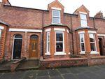 Thumbnail to rent in Petteril Street, Carlisle
