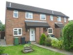 Thumbnail to rent in Brionne Way, Gloucester