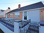 Thumbnail for sale in Danylan Road, Maesycoed, Pontypridd