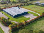 Thumbnail to rent in Moorside Business Park, Tockwith, North Yorkshire