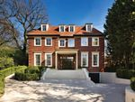 Thumbnail to rent in Fairways, 15 White Lodge Close, Hampstead