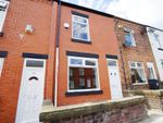 Thumbnail to rent in Hawksley Street, Horwich, Bolton