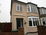 Thumbnail to rent in Rectory Road, Grays