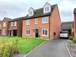 Thumbnail for sale in Insall Way, Auckley, Doncaster