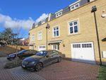 Thumbnail to rent in Storey Close, Ickenham