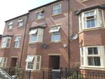 Thumbnail to rent in Clay Pit Way, Sheffield