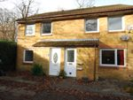 Thumbnail to rent in Chepstow Close, Worth, Crawley