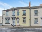 Thumbnail to rent in Brunswick Place, Hanley, Stoke-On-Trent