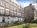 Thumbnail for sale in St. Petersburgh Place, Bayswater, London