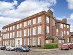 Thumbnail for sale in Elmodesham House, High Street, Amersham, Buckinghamshire