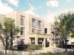 Thumbnail to rent in Hammond Way, Cirencester