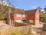 Thumbnail for sale in Doods Park Road, Reigate, Surrey