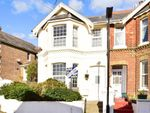 Thumbnail to rent in Spring Gardens, Shanklin, Isle Of Wight