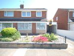 Thumbnail for sale in Molyneux Drive, Blackpool, Lancashire