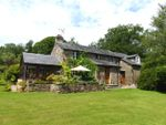 Thumbnail for sale in Catbrook, Chepstow