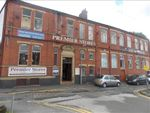 Thumbnail to rent in First Floor Accommodation, Premier Stores, Central Street, Bolton