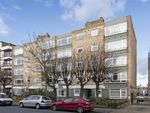 Thumbnail to rent in St John's Avenue, Putney