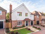 Thumbnail for sale in Cumnor Rise, Kenley