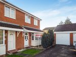 Thumbnail for sale in Thirlmere, Stukeley Meadows, Huntingdon