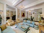 Thumbnail to rent in Princes Gate, South Kensington