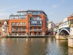 Thumbnail to rent in Windsor Bridge Court, Eton, Windsor, Berkshire