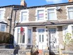 Thumbnail for sale in Court Road, Barry, Vale Of Glamorgan