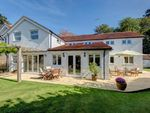 Thumbnail for sale in Satwell, Rotherfield Greys, Henley-On-Thames, Oxfordshire