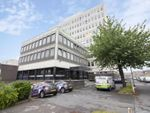 Thumbnail to rent in 201 Sunbridge Road, Bradford