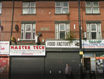 Thumbnail to rent in Stockport Road, Manchester