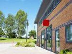 Thumbnail to rent in Bowman Court, Whitehill Lane, Royal Wootton Bassett
