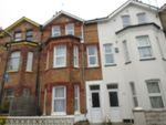 Thumbnail to rent in St. Michaels Road, Bournemouth